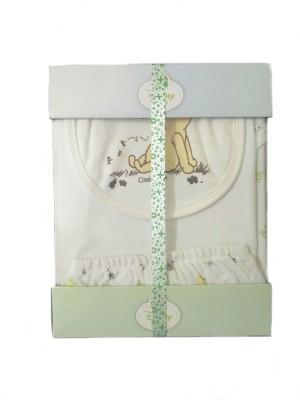 Disney Baby Gift Set- 10pc