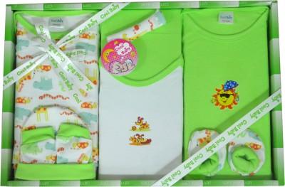 Cool Baby 8 pcs gift set