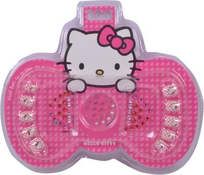 Hello Kitty Manicure set