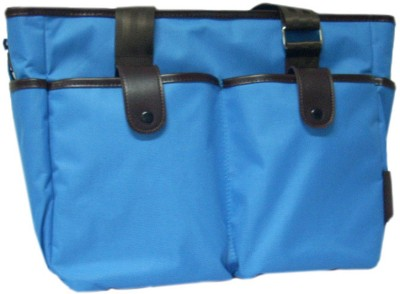 My Milestones Diaper Bag Diva Tote