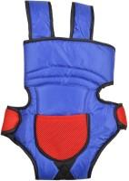 Trendz Home Furnishing vi Baby Carrier(Blue)