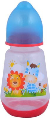 Mommas Baby Feeding Bottle - 125 ml