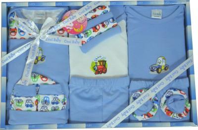 Cool Baby 15 pcs gift set