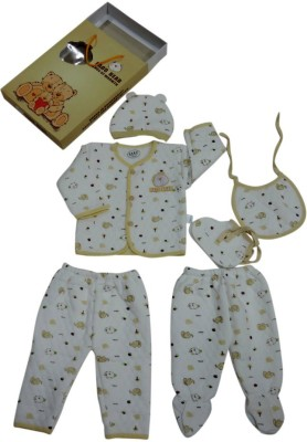 Pago New Born Baby Sets