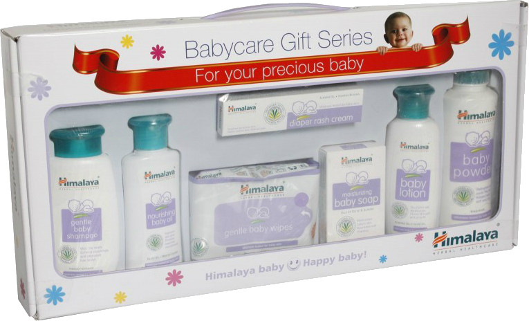 Deals | Under Rs.499 Johnsons Baby, Chicco, Pigeon...