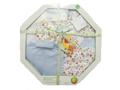 Disney Baby Gift Set -11pc