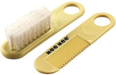 Mee Mee Brush & Comb Set