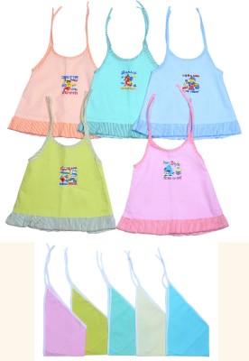 Sathiyas Infant Wear