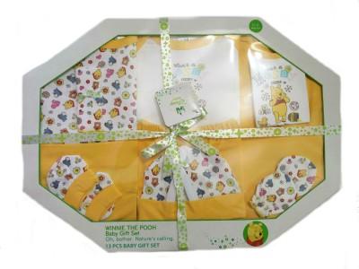 Disney Baby Gift Set- 13pc