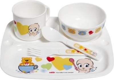 Farlin Tableware Set