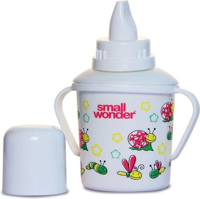 Small Wonder Sipper