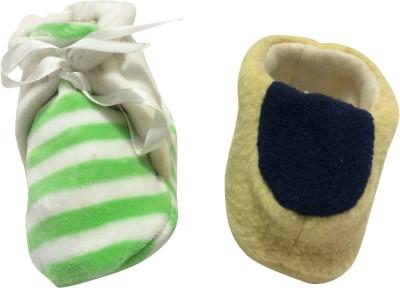 Graceway Baby Combo(Multicolor)