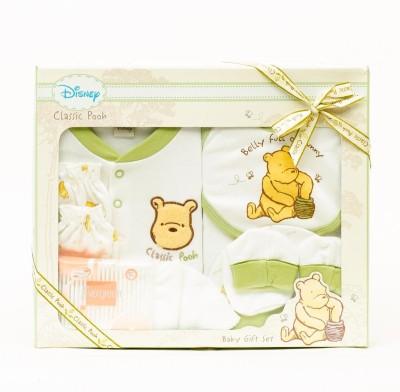 Disney Giftset Combo