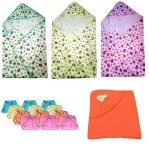 Big Bear Gift Set Wrappers Nappies Blank...