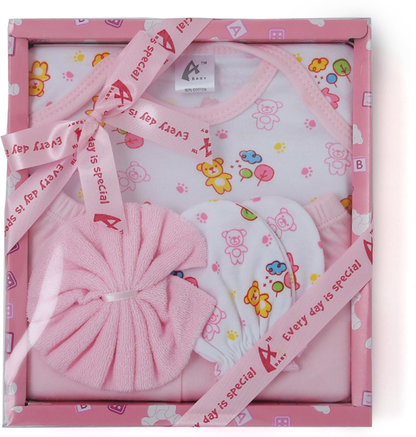 Deals | Baby Care Combos Stuff Jam...