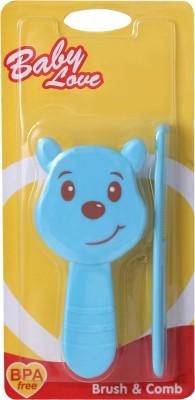 Crazeis Bear Blue