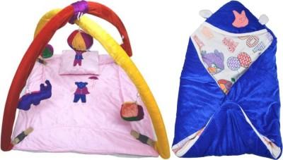 ROYAL SHRI OM BABY CARE COMBO