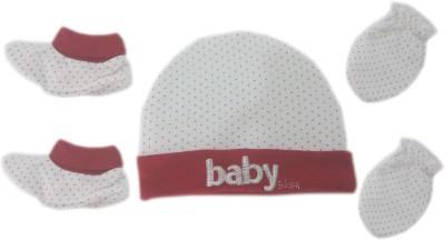 Baby's Clubb Baby Combo