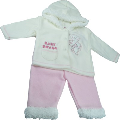 Mama & Bebe ExclusiveSet23A