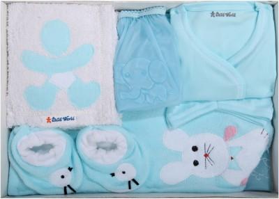 Childworld Gift box