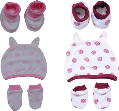 Bio Kid Baby Care Combo
