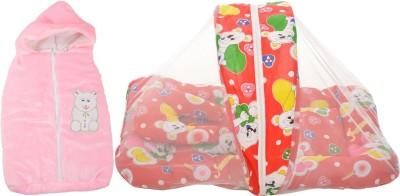 Trendz Home Furnishing Baby Combo