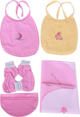 Jokidswear Baby Care Combo sets