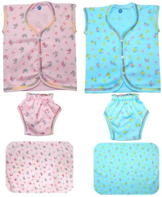 Abstra Baby Wear Combo