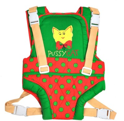Hawai Attractive Pussy Baby Carrier