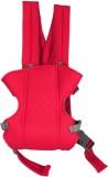 Koochi Koo Adjustable With Multi Carry P...