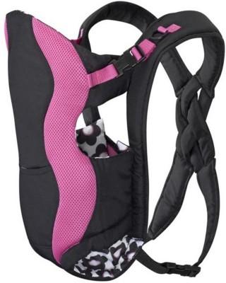 Evenflo Breathable Carrier-Marianna Baby Carrier(Multicolor)