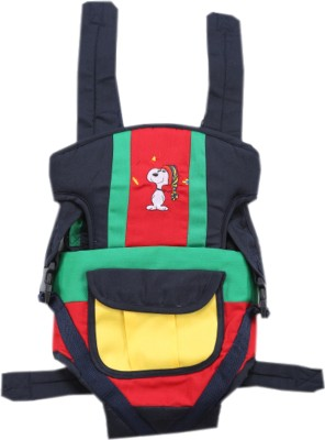 Advance Baby Kangaroo Carrier(Multicolor)