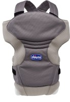 Chicco Go Baby Carrier(Beige)