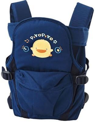 Piyo Piyo Safety Baby Carrier