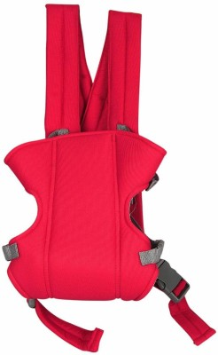 Ollington St. Collection Ots B C 133 Baby Carrier