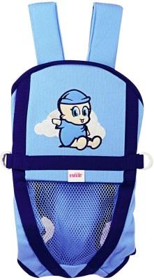 Farlin Farlin Extra Padded Baby Cuddler Sky Blue Baby Cuddler
