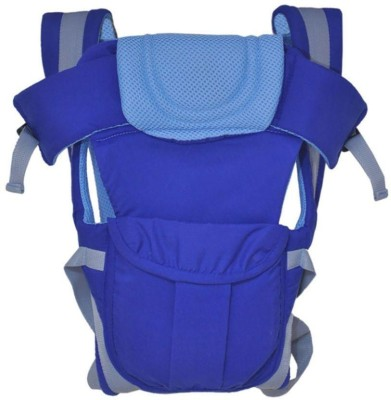 Panda Attractive, Branded & Safe 9 in 1 Baby Carrier