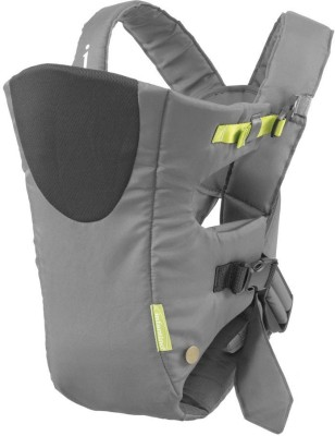 Infantino Breathe Vented Carrier Baby Carrier