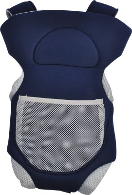 Magic Pitara Baby Carrier  Baby Carrier