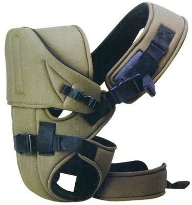 BORN BABIES CARRIER Baby Carrier