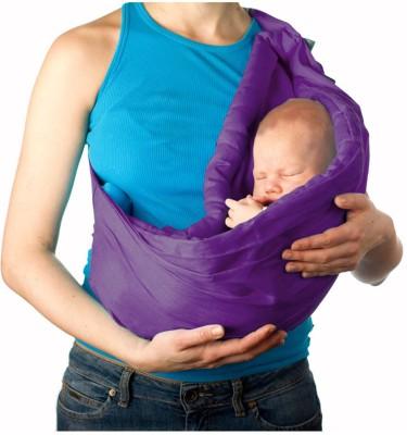 Nahshon Baby Hug Bag Baby Carrier
