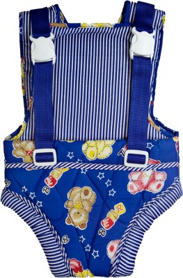Love Baby Carrier with Strong Belt Baby Carrier