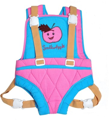 Hawai Smile Appy Baby Carrier