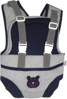 Advance Baby Baby Carrier Baby Carrier(Blue)