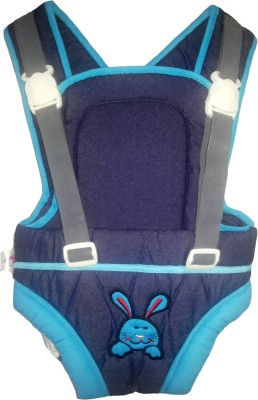 Advance Baby Baby Carrier
