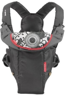 Infantino Swift Classic Carrier Baby Carrier