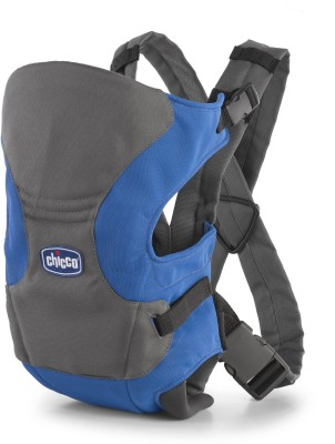 Chicco Go Baby Carrier Astral Baby Carrier