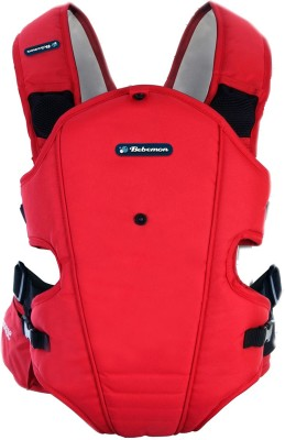 Baybee Sling Baby Carrier