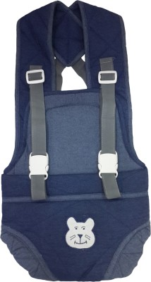 Advance Baby Denim Carrier Baby Carrier