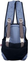 Advance Baby Hosiery Baby Carrier Baby Carrier(Blue)